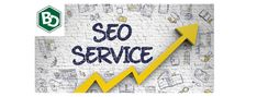 We are pleased to announce the launch of our SEO services    #digitalmarketing #marketing #seo #marketingdigital #onlinemarketing #contentmarketing #marketingstrategy #marketingtips #digitalmarketingagency #seostrategy #digitalmarketingtips #marketingagency Professional Seo Services, Best Seo Services, Social Advertising, Advertising Services, Content Marketing, Online Marketing, Digital Marketing, Seo Techniques