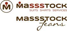 Ihr kompetenter Ansprechpartner für Maßkleidung in Wien, St. Pölten, Linz und Graz. Wir kommen gerne zu Ihnen nach Hause oder in Ihr Unternehmen. Suit Shirts, Suits, Jeans, How To Make, Linz, Business, Kleding, Outfits, Dress Shirts