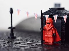 LEGO-Star-Wars-photographs-by-Mike-Stimpson-21