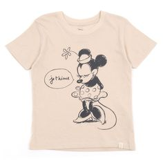 baby-i-love-you-minnie-t-shirt