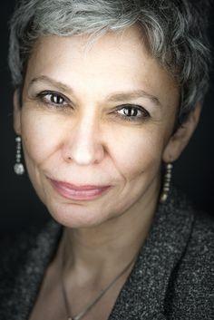 Oana Pellea - nu a trăi, a preatrăi Children Of Men, Romania, Actors & Actresses, Beautiful People
