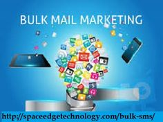 a quality conscious organization,we are towards offering professionally managed #bulksmsmarketing @spaceedgetech
