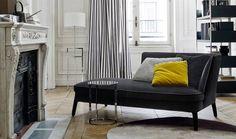 febo chaise lounge - Google zoeken
