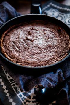 Herd, Cake Cookies, No Bake Cake, Cake Recipes, Muffins, Pie, Cakes, Baking, Desserts