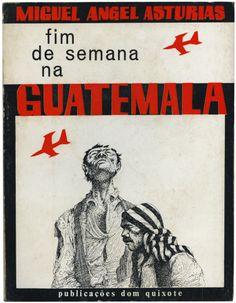 Lima de Freitas fim de semana na guatemala