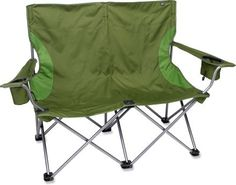 REI Camp Couch    $89.50