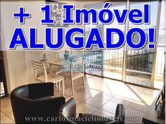 Mais um apartamento alugado no Engenho de Dentro! Temos outros imóveis disponíveis! Acesse: www.carlosmacielimoveis.com #carlosmacielimoveis #aluguel #locação #apartamento #condomínio #imoveis #imóveis #imóveisrj #imoveisrj #engenhodedentro #zonanorte #riodejaneiro #rj #corretordeimoveis #imobiliaria