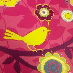 print & pattern: EASTER DESIGN - marks & spencer
