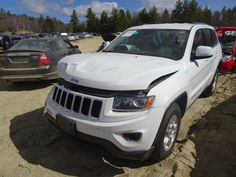 AIR BAG Jeep Parts For Sale, Jeep Grand Cherokee, Used Parts, Trucks, Bag, Truck, Bags