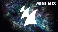 This week's Trance releases - Week 38 Armin Van Buuren, Leiden, A State Of Trance, Trance Music, Electronic Music, Mini, Art, Art Background, Kunst