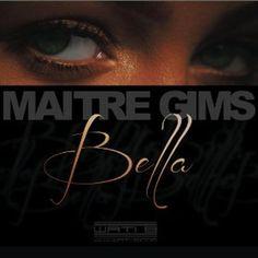 MAITRE GIMS - BELLA a été diffusé sur Funradio à l'instant !