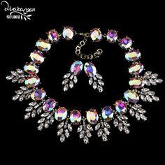Indian Bridal Necklace Set