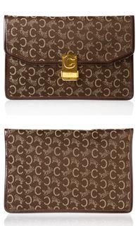 e7162782e Billeteras Louis Vuitton Para Hombre Mercado Libre | The Art of Mike ...