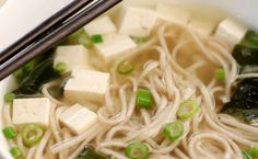Miso Benefits  http://www.care2.com/greenliving/10-benefits-and-uses-for-miso.html