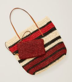 Provided National Wind New Oblique Woven Bag Wild Leisure Small Fresh Straw Bag Seaside Holiday Travel Beach Bag Womens Purse For Coins Shoulder Bags Luggage & Bags