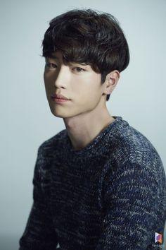 Seo Kang Joon on @dramafever, Check it out!
