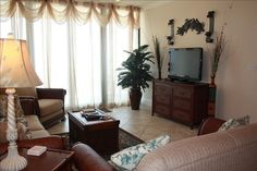 Condo vacation rental in Dauphin Island from VRBO.com! #vacation #rental #travel #vrbo