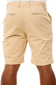 The Justin Shorts