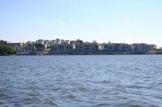 lake havasu city memorial day