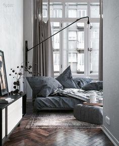 Imagem de home and interior