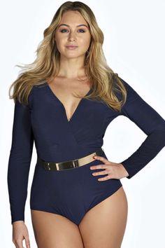 6a663426775 28 Best bodysuits images