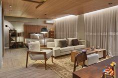 Confira as melhores referências e fotos de lindos quartos luxuosos para você se inspirar. São mais de 60 fotos para conferir.