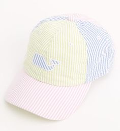 Love this cap sooo much for Spring!!!
