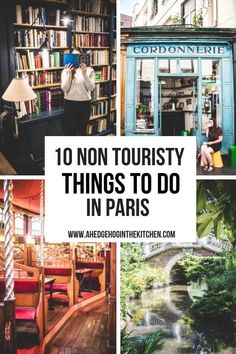 Couples Things To Do, Paris Things To Do, Romantic Things To Do, Couple Things, Romantic Paris, Paris Travel Guide, Europe Travel Tips, Paris France Travel, Fun Couple Activities