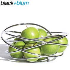 fruit loop fruit bowl
