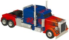 Transformers Stealth Force Truck - Optimus Prime by Hasbro, http://www.amazon.com/dp/B003EHYOO4/ref=cm_sw_r_pi_dp_rByxrb0HNQHPT