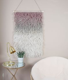 Home & Garden Bedding Energetic Usa Handmade Chunky Knitted Blanket Thick Yarn Throw Home Decor Real Simple Hgtv Matching In Colour