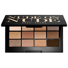 Top 7 Shadow Palettes for Fall. - Home - Beautiful Makeup Search: Beauty Blog, Makeup & Skin Care Reviews, Beauty Tips