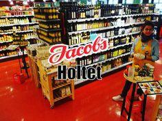 #now på Jacobs Holtet Yeahhhh http://ift.tt/2oJ7xIX