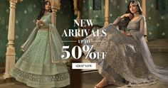 Indian Fashion Sale Banner for Fashion Naari Layout Design, Web Design, Fashion Banner, Sale Banner, Fashion Sale, Print Ads, Best Brand, Indian Fashion, Cool Things To Buy