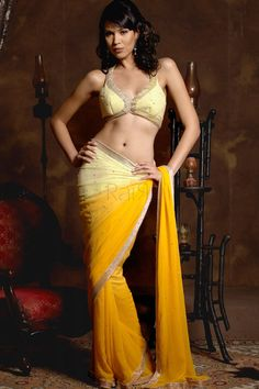 Google Image Result for http://celebstreetfashion.com/wp-content/uploads/2012/03/Saree-Blouse-Designs-3-Sleeveless-Designs.jpg
