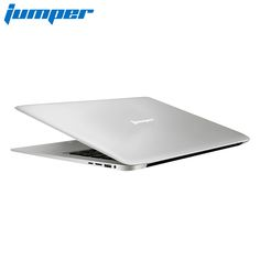 # Discounts Prices Jumper EZbook 2 A14 14.1 Inch Ultrabook Notebook 1920 x 1080 IPS Display Intel X5 Z8300 4GB RAM 64GB ROM eMMC Windows 10 Laptop  [x8HW92WX] Black Friday Jumper EZbook 2 A14 14.1 Inch Ultrabook Notebook 1920 x 1080 IPS Display Intel X5 Z8300 4GB RAM 64GB ROM eMMC Windows 10 Laptop  [dun3LXZ] Cyber Monday [4o3uUO]