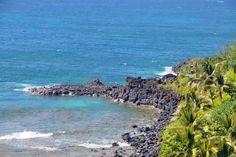 http://realestate.kauai.com/ Kauai Real Estate Guides | Kauai.com Real Estate