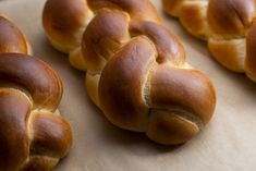 Challah Recipe | Breads Bakery located in Union Square, Lincoln Center and Bryant Park NYC Challa Bread, Bread Recipes, Baking Recipes, Chocolate Babka, Famous Chocolate, Breads Bakery, Egg Wash, Challah