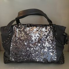 89d1cd5eb4 117 Best Sparkly bags images