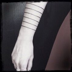Warrior Armband Tattoo Designs - Tattoo Designs For Women