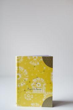 Prayers & Answers Journal – P31 Bookstore