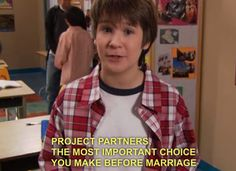 56 Ned S Declassified Ideas School Survival Survival Guide Ned