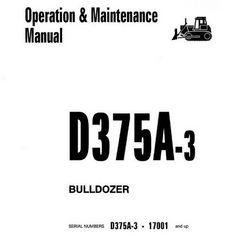 Komatsu PC200,LC-5 Mighty , PC220,LC-5 Hydraulic Excavator
