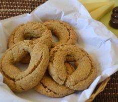 Συνταγές Archives - Page 15 of 57 - cretangastronomy. Onion Rings, Cookies, Ethnic Recipes, Desserts, Food, Crack Crackers, Tailgate Desserts, Deserts, Biscuits
