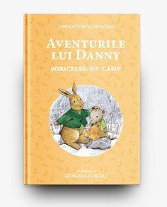coperta buna Danny, Books, Movies, Art, Character, Art Background, Libros, Films, Book
