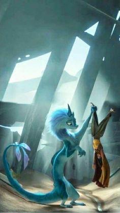 New Disney Movies, Disney Pixar, Ariels Sisters, Sailor Princess, Walt Disney Animation Studios, Mickey And Friends, Disney Cartoons, Miraculous Ladybug, Aesthetic Wallpapers