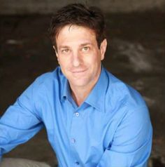 December 14, 2016 - Guy May (actor) died at age 48 in Melbourne Australia