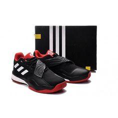 8b132d707 cheap adidas d rose 7 mens basketball shoes black white red online shop