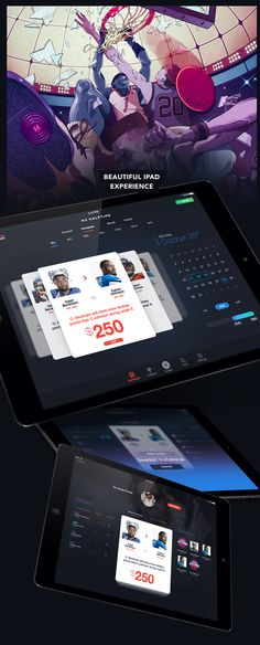 No Halftime is fantasy sports betting app that allows you to create player vs…