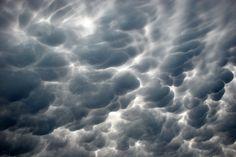 Storm   File:Mammatus-storm-clouds San-Antonio.jpg - Wikipedia, the free ...